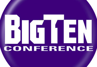 Big-ten-logo_crop_340x234