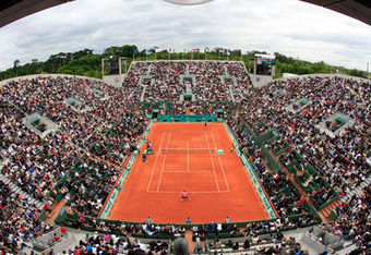 Frenchopen_crop_340x234