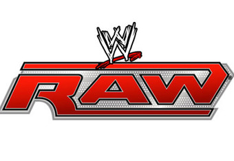 Raw_logo_branding1_crop_340x234