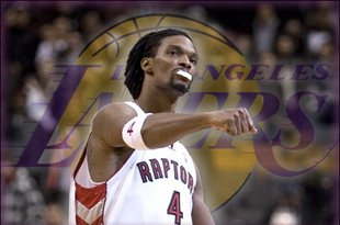 Bosh_lakers_crop_310x205