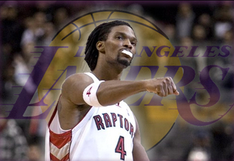 Bosh_lakers_crop_340x234