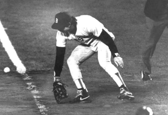 Bill-buckner-makes-an-error_crop_340x234