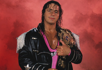 Bret-hart-will-be-back-soon_crop_340x234