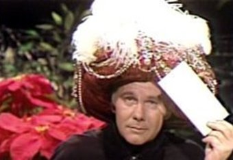 Johnny_carson_as_karnak_crop_340x234