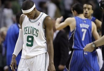 86237_magic_celtics_basketball_crop_340x234