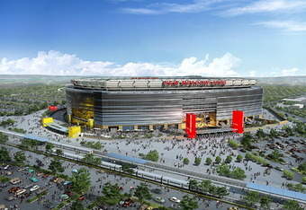 Nfl-meadowlands-stadium_crop_340x234