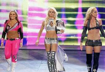 Natalya-maryse-michelle-mc-cool_crop_340x234