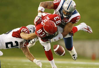 American-football-001_crop_340x234
