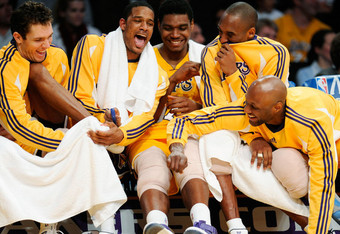 Washingtonwizardsvlosangeleslakerszaz8hsikrlnl_crop_340x234