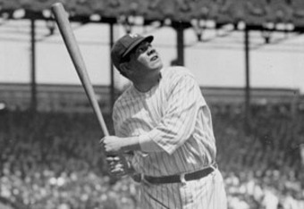 Baberuth_crop_340x234