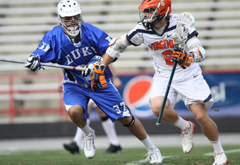 Uva-duke_crop_340x234