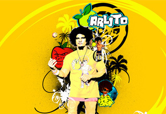 Carlito-carribean-cool-wwe-wallpaper-preview_crop_340x234