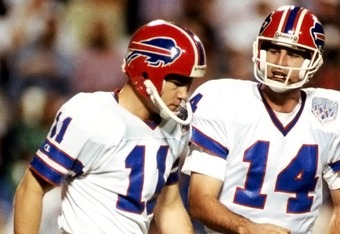 Super_bowl_xxv__9122912_0_0_crop_340x234