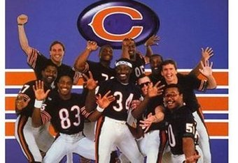 Chicago-bears-super-bowl-shuffle_crop_340x234