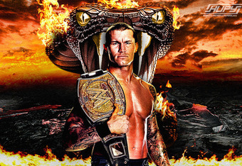 Randy-orton-the-viper_crop_340x234