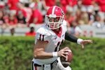 Aaronmurray_crop_150x100