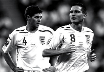 Gerrard-lampard-debate-800_1347638_crop_340x234