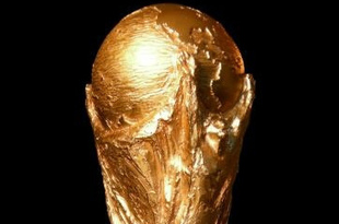 World-cup-trophy_crop_310x205