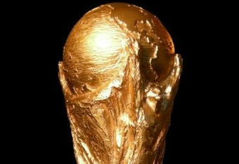 World-cup-trophy_crop_340x234
