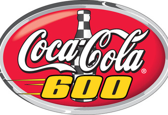 Coca-cola600_crop_340x234