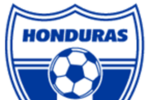 Honduras_football_badge_crop_150x100