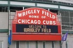 Welcome-to-wrigley-field_crop_150x100