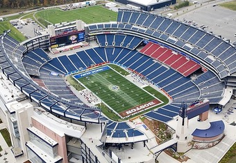 Gillette-stadium-1_3_crop_340x234