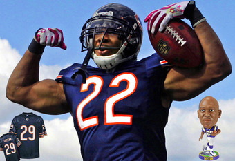 Matt-forte-or-chestor-taylor_crop_340x234