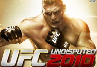 Ufc-undisputed-2010-brock-lesnar-box-artwork_crop_340x234