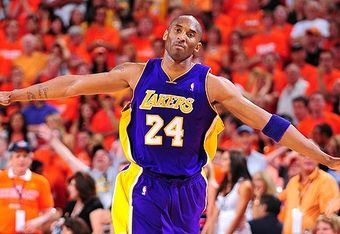 http://cdn.bleacherreport.net/images_root/images/photos/000/962/242/nba_g_kobe14_576_crop_340x234.jpg?1275196059