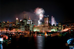 Pit-skyline_fireworks_crop_150x100