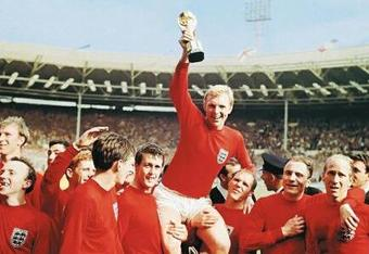 Worldcup1966_crop_340x234