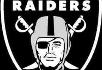 Oakland-raiders-logo_crop_340x234