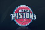 Detroit_pistons_by_pixel_reborn_1280x1024_crop_150x100