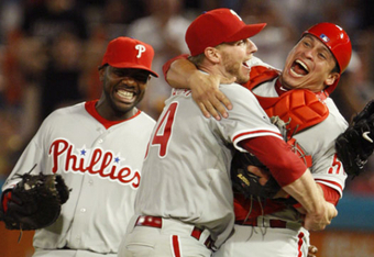 052910_matt_halladay_doomsday_604x341_crop_340x234