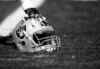 Raiderstraining_crop_340x234