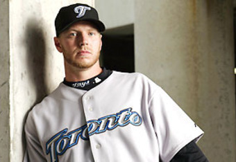 Roy-halladay_crop_340x234
