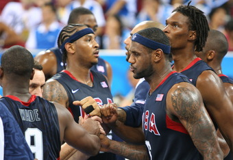 Teamusa_crop_340x234