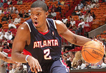 Joe-johnson_crop_340x234