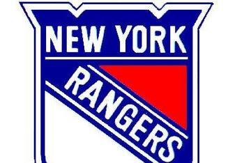 New-york-rangers-logo_crop_340x234