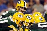 Packers-2009-nfl-predictions-300x200_crop_150x100