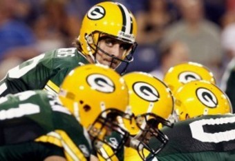 Packers-2009-nfl-predictions-300x200_crop_340x234