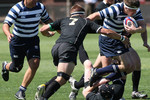 Byurugby_2010_ryanroundy_bigfour_vs_army_crop_150x100