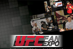 Ufc-expo-ticketscopy_crop_150x100