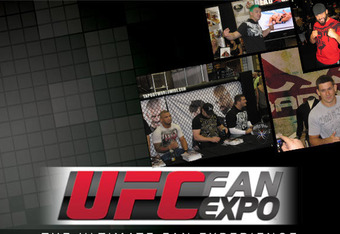 Ufc-expo-ticketscopy_crop_340x234