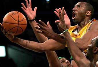 Lakers-vs-celtics-1_crop_340x234