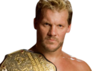 Chris_jericho8_2_crop_150x100