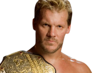 Chris_jericho8_2_crop_340x234