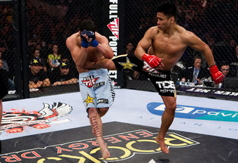 Strikeforce-scott-smith-cung-le_crop_340x234