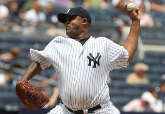 Sabathia_crop_340x234